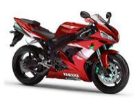 Обучение вождению на категорию «A» (мотоцикл)