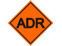Обучение водителей по перевозке опасных грузов (ADR)